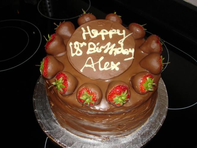 Cake Alexander's birthday (2).JPG
