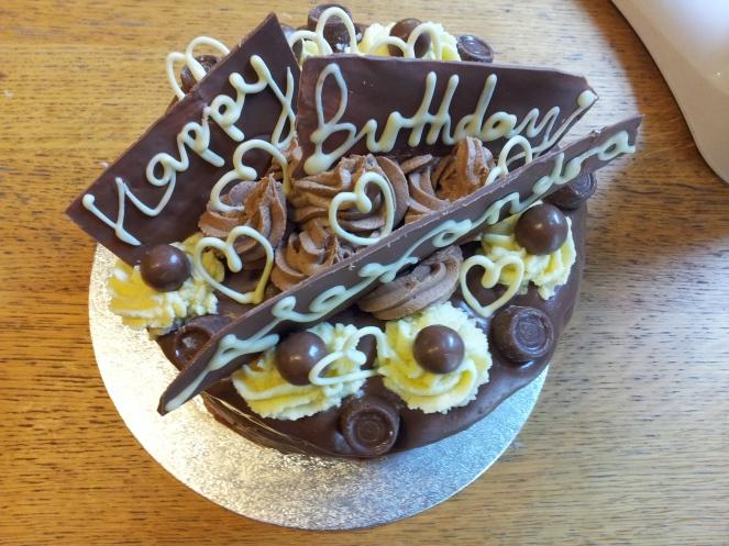 Cake Alexandra's birthday (2).jpg