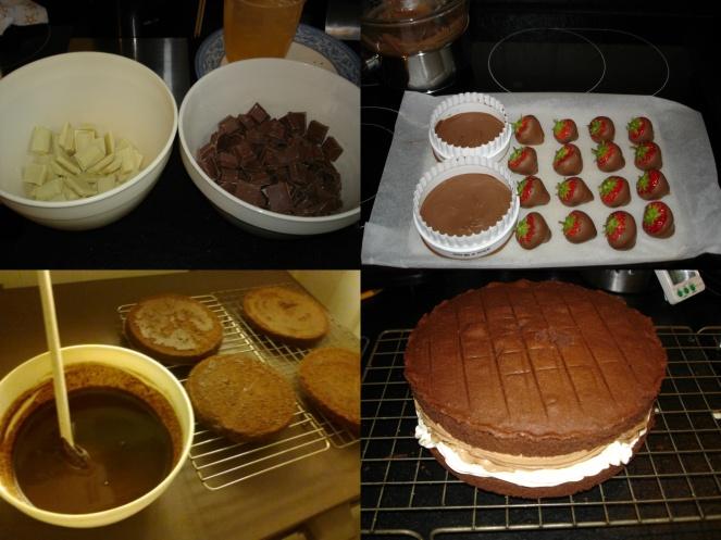 Cake practice birthday combine_images 1.jpg