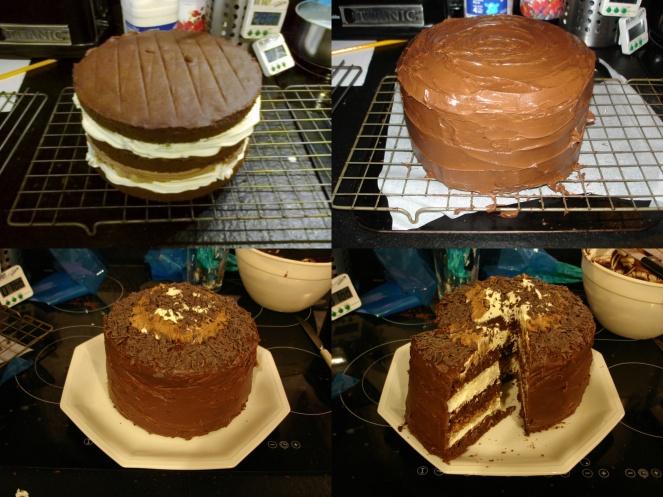 Cake practice birthday combine_images 2.jpg