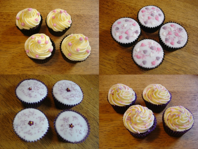Cupcakes pastel combine_images.jpg