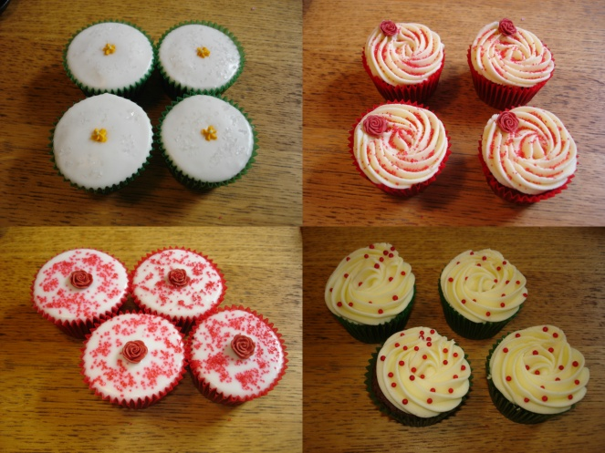 Cupcakes white red combine_images.jpg