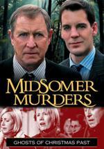 midsomer-murders-gh