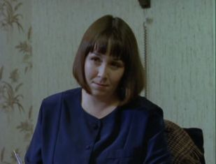 Prime Suspect 1 (1991)