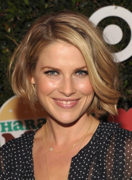 ali-larter-short-bob-hairstyle-for-2014