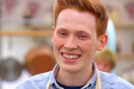 andrew-smyth-has-laughed-off-his-naughty-great-british-bake-off-blunder-683625