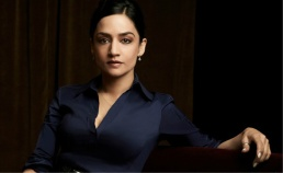 archie-panjabi-good-wife