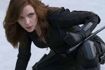 black-widow-600x400