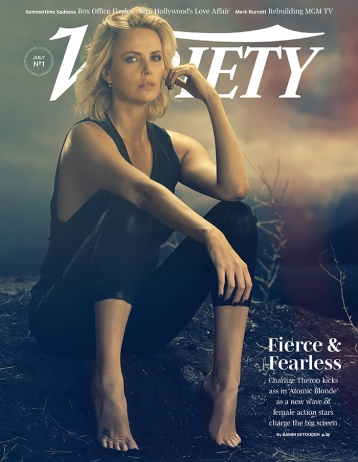 charlize-theron-variety-cover