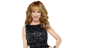 kathy-griffin-full