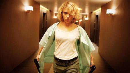 lucy-scarlett-johansson-latest-movie-images