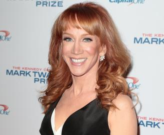 people-kathy_griffin