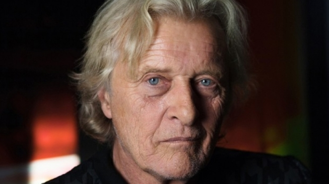 rutger-hauer-actor-blade-runner