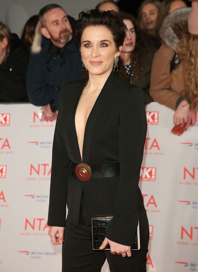 vicky-mcclure-at-national-television-awards-in-london-01-23-2018-2