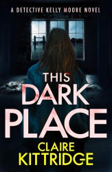 This Dark Place Cover