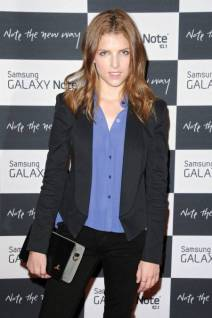 anna-kendrick-launch-of-samsung-galaxy-note-102-2__opt