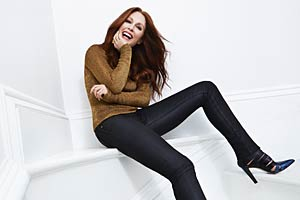 julianne-moore-300x200