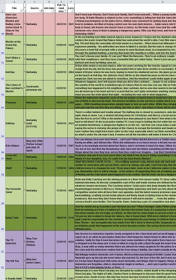 TBR spreadsheet snapshot smaller 40.jpg
