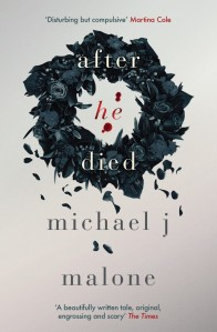 thumbnail_AFTER HE DIED cover