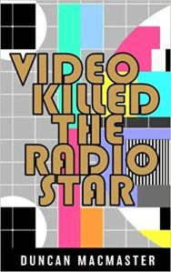 video killed the radio star cover
