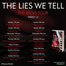 Blog-tour-weeks-1-2