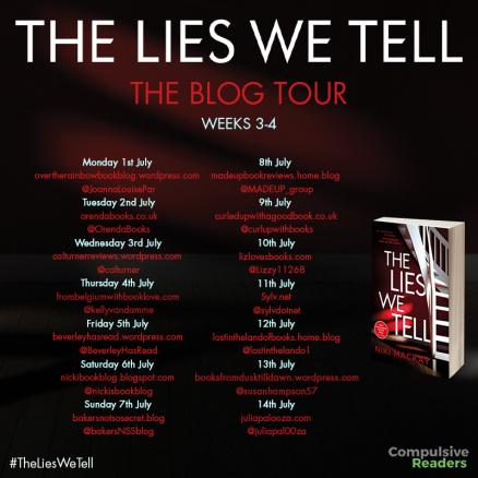 Blog-tour-weeks-3-4