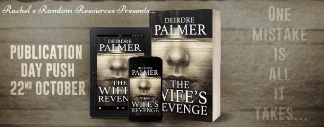 The Wifes Revenge