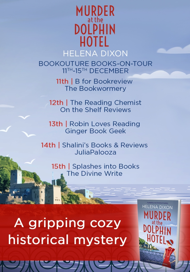 Murder-at-the-Dolphin-Hotel-Blog-Tour-Poster.jpg
