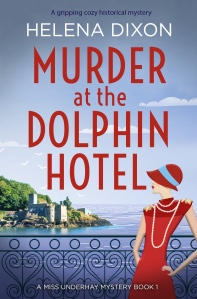 Murder-at-the-Dolphin-Hotel-Kindle