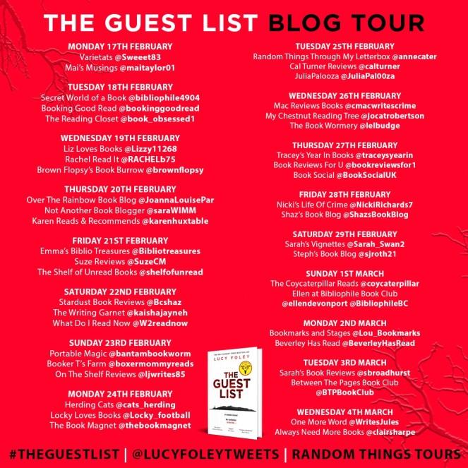 FINAL Guest List Blog Tour Poster