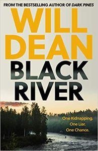 Black River Cover