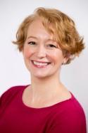Barbara Copperthwaite author picture