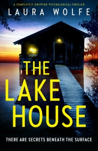 the-lake-house-kindle